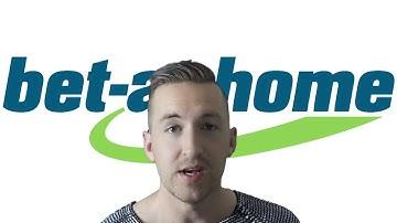 bet-at-home Bonus ohne Einzahlung | Exklusiver 7€ Gutschein