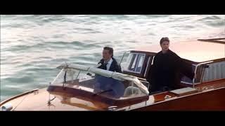Download Video Henry Cavill Laguna  hot scene MP3 3GP MP4