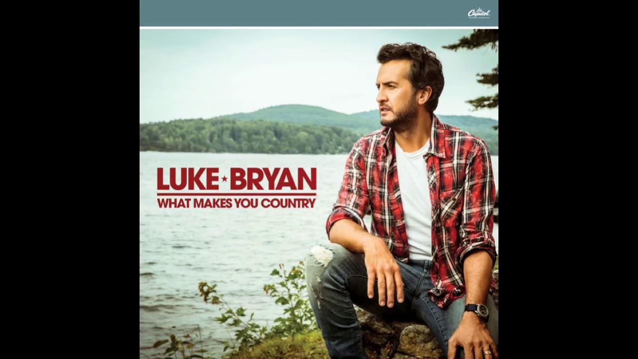 luke-bryan-land-of-a-million-songs-joannacountrypoland