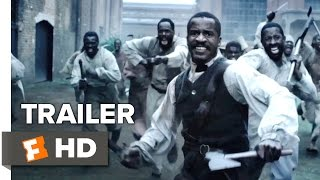 Set against the antebellum South, THE BIRTH OF A NATION follows Nat Turner, a literate slave and preacher, whose financially strained owner, Samuel Turner, ...
