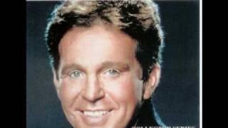 Watch Bobby Vinton And I Love You So video