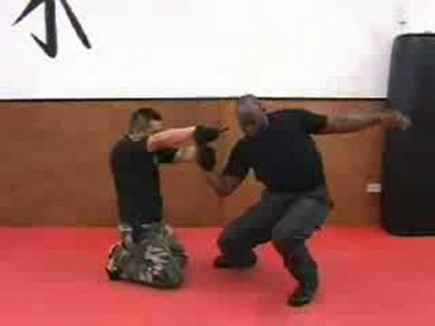 Como quitar el arma a una persona youtube - Como quitar el piso vinilico ...