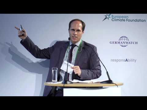 Presentation Jochen Wermuth, Wermuth Asset Management