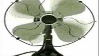 Mausam (Progressive Mix By Goldeyy) - Mithoon