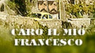 """Ligabue - """"Caro il mio Francesco"""" (estratto da """"Arrivederci, Mostro!"""")"""