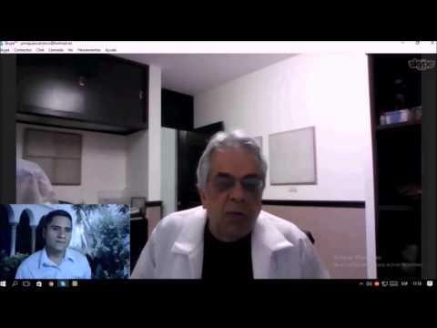 Doctor Arturo Solis Herrera trabajos nos habla sobre las mafias de las farmacéuticas