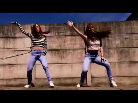 Игорь Селиверстов - Шпана(Dj Serj Project Kursk Club Dance Remix)
