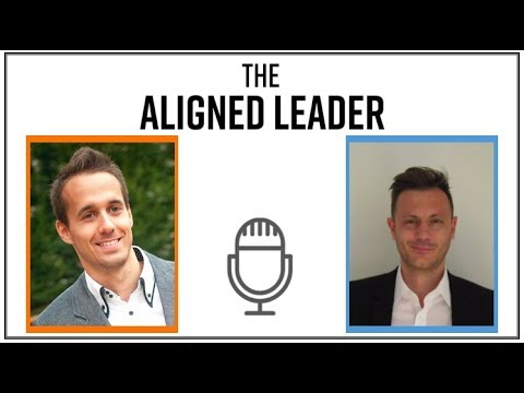 Making a 200+ Year Old Company Digital | Rouven Leuener