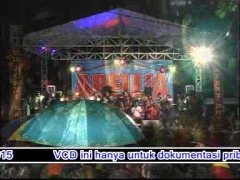 Edan Turun Devi -  Aldiva -New Abellia Live Kedamean Kendang Cak Met Live terbaru 2015