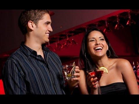 сайт серьезных знакомств для мужчин