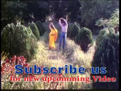 Sadri/ Nagpuri Film- Kahio Ni Bhulabe Preet nahi torbe