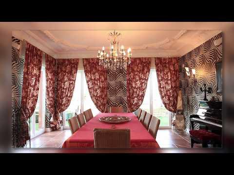 Top-Invest (Villa Niederanven, Luxembourg)