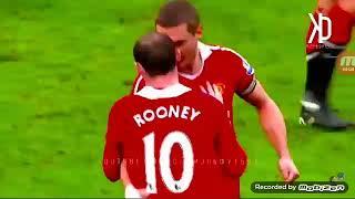 Лучшие голы в истории футбола