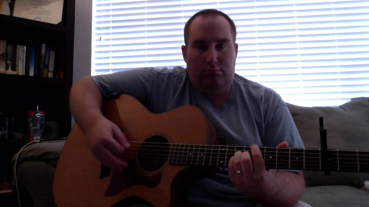 Psalm 145 Tutorial Shane Shane Youtube