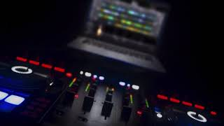 DJ Breakbeat Nonstop 2018