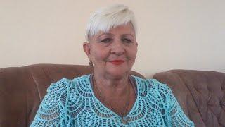 Отвести НОЛЬ в дате рождения от себя!Совет ЭКСТРАСЕНСА Наталии Разумовской.