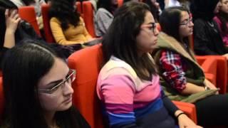 Etkili Olma Yolunda Fikir ve Eylem | Mehmet ATES | TEDxYamanlarMalhunHatunHS