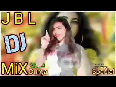 Download Babu Khaicho   বাবূ খাইছো   DJ Maruf Bangla New Song 2020