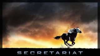 Video Top 10 Best Horse Movies download MP3, 3GP, MP4, WEBM, AVI, FLV September 2018