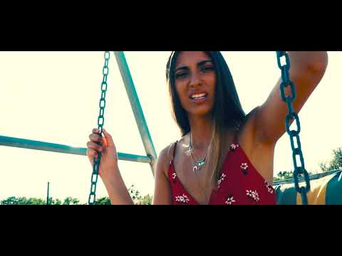 Elisa Termite - Trasparente (official Video)