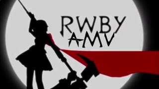 RWBY Hey Smith AMV