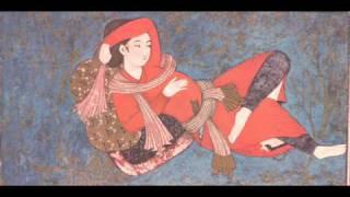 kal chaudvin ki raat thi -jagjit singh.wmv