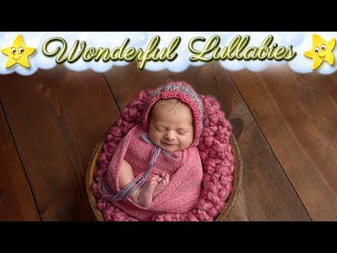 Beethoven Lullaby Free Download ♥♥♥ Super Calming Baby Bedtime Hushaby ♫♫♫ Go To Sleep Sweet Dreams