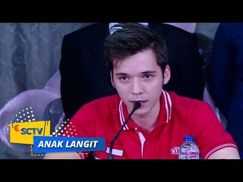 Highlight Anak Langit - Episode 889 Dan 890