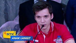 Video Highlight Anak Langit - Episode 889 dan 890 download MP3, 3GP, MP4, WEBM, AVI, FLV Oktober 2018