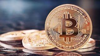 BitCoin  биткоин заработок добыча  покупка и продажа