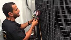 AC Maintenance Bradenton Florida