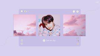PLAYLIST|방탄소년단 달달한 노래모음 BTS sweet songs