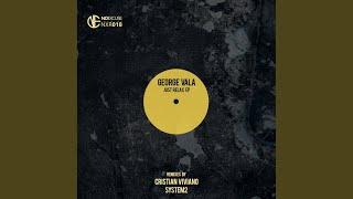 Taman Shud (System2 Remix)
