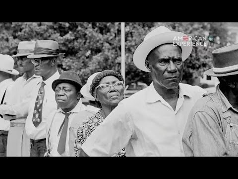 "Freedom is Not Free, ""Freedom Summer"" clip 7"