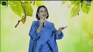 SAHABAT SETIA  - ANDIEN - Angklung Saung Ujo