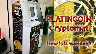 cryptomatt video, cryptomatt clip