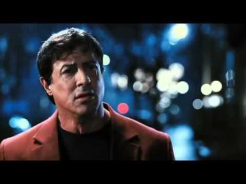 Mensaje Motivacional De Rocky Balboa Español Latino