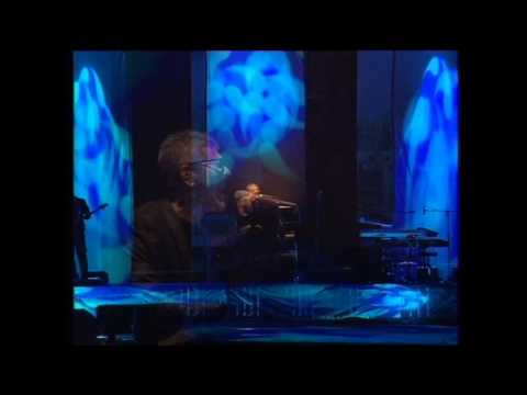 Michele Zarrillo - L'Acrobata - Live Roma