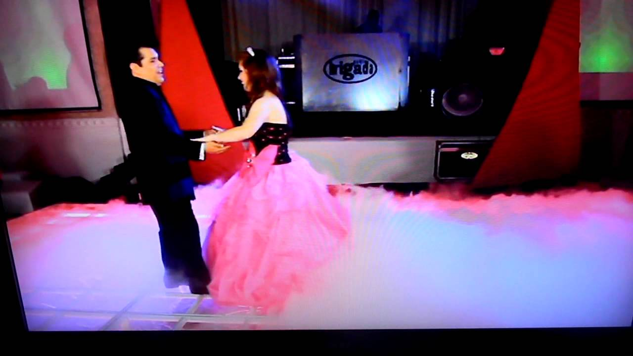 Lujoso Traje De Baile De Los Años 80 Inspiración - Ideas de Vestido ...