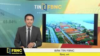 Đề xuất xây 3 000 căn hộ tái định cư tại đất vàng Ba Son - Vinhomes Ba Son