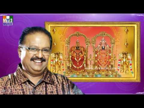 nanati-baduku-|-s-p-balasubrahmanyam-|-annamayya-keerthanalu-|-annamayya-songs-|-bhakthi-songs