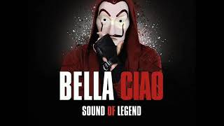 sound-of-legend-bella-ciao-extended-mix-2018