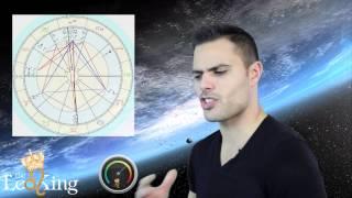 Daily Astrology Horoscope: December 6 2014 Full Moon In Gemini