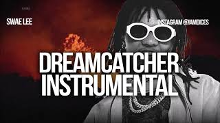 Swae Lee Dreamcatcher Instrumental Prod. by Dices *FREE DL*