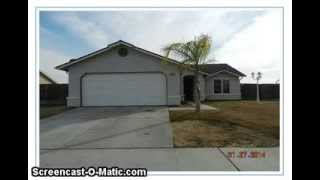 93657 Fresno County Home in Sanger Ca HUD/GOV OWNED