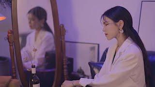 Download lagu (Piano Ver) NIDA - 이별할까요 (Bye My Love)