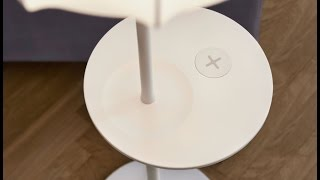New Ikea Furniture Line Can Charge Your Mobile Devices