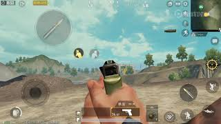 Download Alan Walker - Fade (PUBG Cover) Mp3