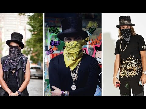 Alec Monopoly: Short Biography, Net Worth & Career Highlights