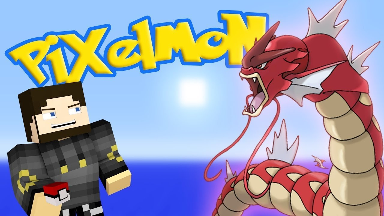 Gold phoenix vs dragon fang pixelmon best steroids for fat loss and muscle gain